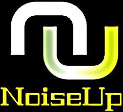 Profilový obrázek NoiseUp Label