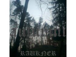 Profilový obrázek Raukner