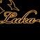 Profilový obrázek Luka Lu