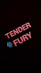 Profilový obrázek Tender Fury