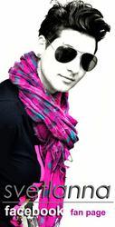 Profilový obrázek Svetlanna