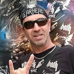 Profilový obrázek Vlado Belo (vKlidu)