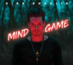 Profilový obrázek King Shaolin
