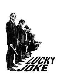 Profilový obrázek Lucky Joke