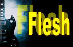 Profilový obrázek Flesh