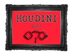 Profilový obrázek Houdini
