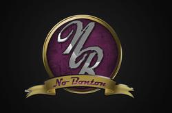 Profilový obrázek No Bonton