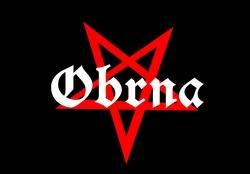 Profilový obrázek OBRNA