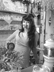 Profilový obrázek Payya Matys