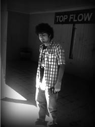 Profilový obrázek Enjoy Rap