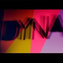 Profilový obrázek DYNA