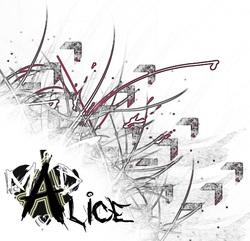 Profilový obrázek Mad Alice