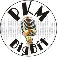 Profilový obrázek PKM (Parta Kroměřížských Muzikantů)