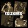 Profilový obrázek The Suxees