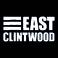Profilový obrázek East Clintwood