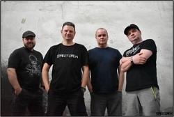 Profilový obrázek Street Crew