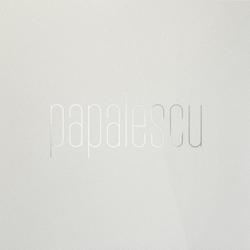 Profilový obrázek Papalescu