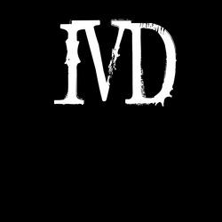 Profilový obrázek IVD