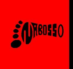 Profilový obrázek Nabosso