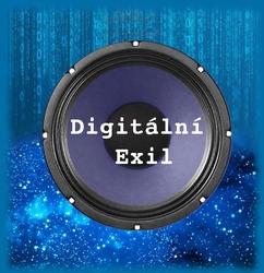 Profilový obrázek Digitální Exil