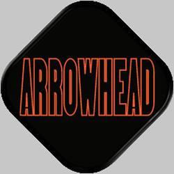 Profilový obrázek Arrowhead