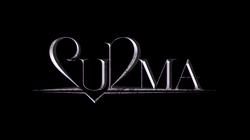 Profilový obrázek Surma