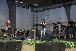 Profilový obrázek Spk Rock