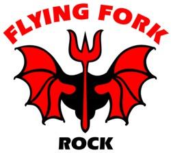 Profilový obrázek Flying Fork