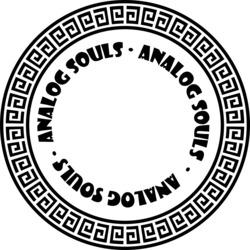 Profilový obrázek Analog Souls