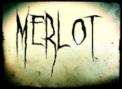 Profilový obrázek Merlot