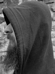 Profilový obrázek Zmarchrob