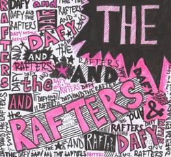 Profilový obrázek Dafy and the Rafters