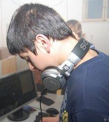 Profilový obrázek DJ Art Septim