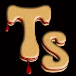 Profilový obrázek Tekuté sušenky