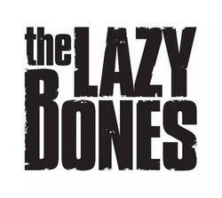Profilový obrázek The Lazy Bones
