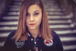 Profilový obrázek Sarah Key