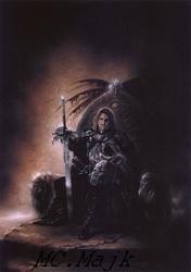 Profilový obrázek Mc.king Majk