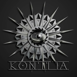 Profilový obrázek Kontua