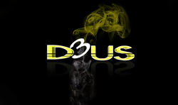 Profilový obrázek deusrecords