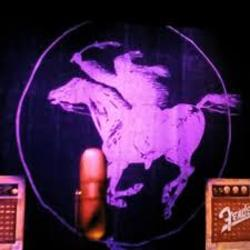 Profilový obrázek Young Horses (Neil Young Tribute)