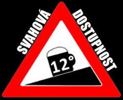 Profilový obrázek Sd12 (Svahová Dostupnost 12°)
