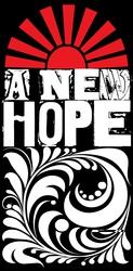 Profilový obrázek A New Hope