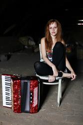 Profilový obrázek Kateřina Reichová