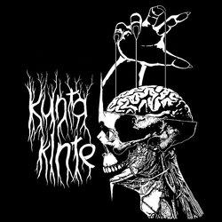 Profilový obrázek Kunta Kinte