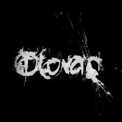 Profilový obrázek Olovan