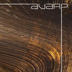 Profilový obrázek Avarp