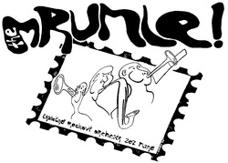 Profilový obrázek Mrumle