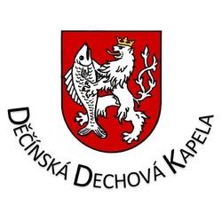 Profilový obrázek Děčínská dechová kapela