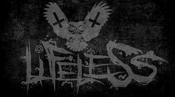 Profilový obrázek Lifeless
