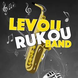 Profilový obrázek Levou Rukou Band